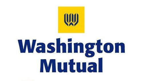 Washington Mutual Loan Modifications redirect to Chase Home Finance
