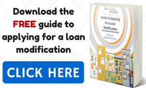 Download the free guide to applying for a loan modification.