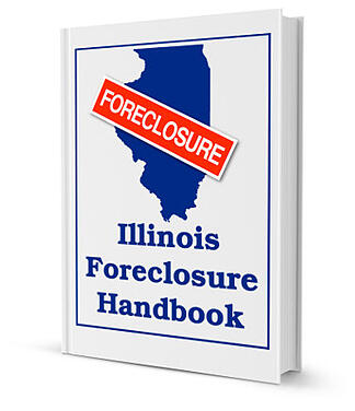 Download The Illinois Foreclosure Handbook Now