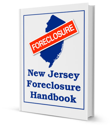 Download The New Jersey Foreclosure Handbook Now