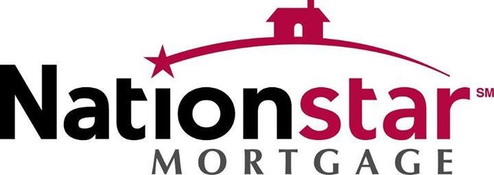 Nationstar Mortgage Modifications