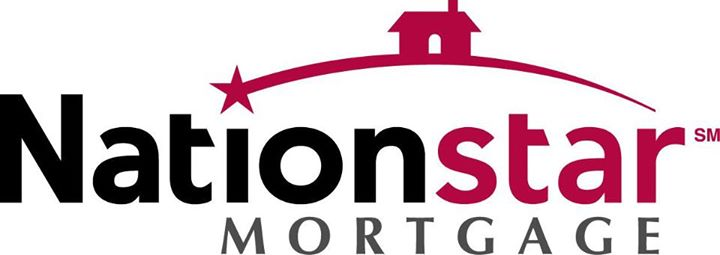 Nationstar Mortgage Modifications