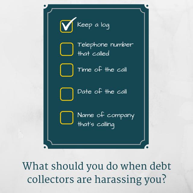 debt-collectors-keep-log