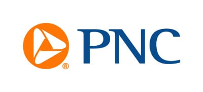 PNC Loan Modifications