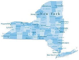Learn How To Find a Quality Foreclosure Attorney in New York