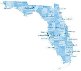 Learn How To Find A Foreclosure Attorney in Florida
