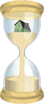Don't Let Time Waste On Your Foreclosure