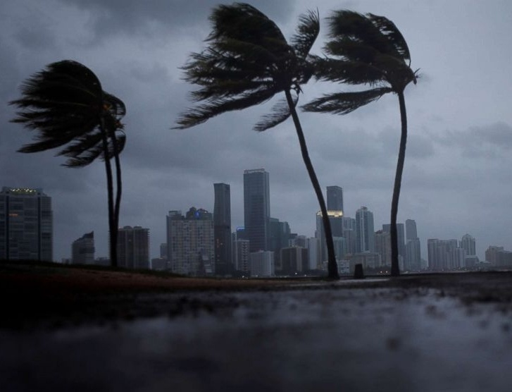 Irma2-424110-edited