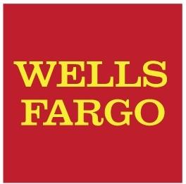 WellsFargoLogo-109620-edited.jpg