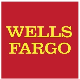 WellsFargoLogo-109620-edited.jpg