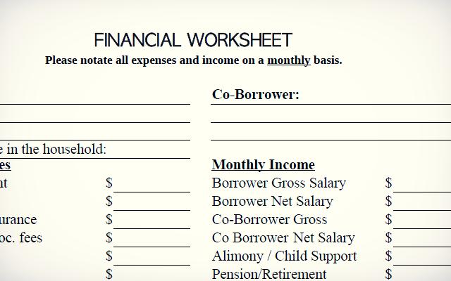 financial_worksheet-602206-edited