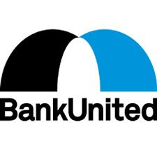 Bank United Samples
