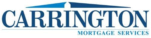 Carrington Loan Modifications