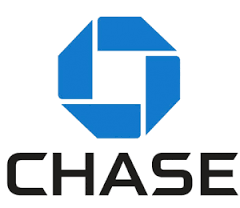 Chase loan modification samples