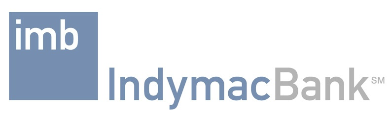 Indymac Loan Modifications