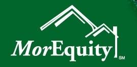MorEquity-656162-edited.jpg