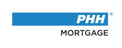 PHHMortgage.jpg