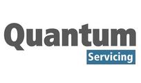 Quantum_Servicing.png
