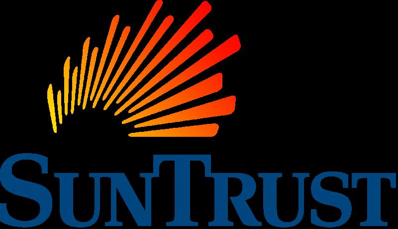 SunTrust Loan Modifications by Amerihope Alliance Legal Services