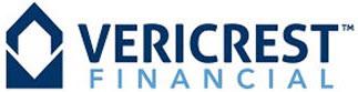 Vericrest_Main_Logo_3-4-13.jpg