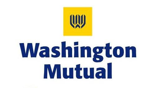 Washington Mutual Loan Modifications redirect to Chase Home Finance