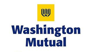 Washington-Mutual.jpg
