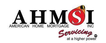 Amerihope's AHMSI Loan Modifications