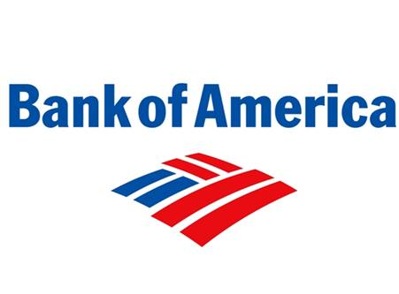 Bank of America loan modifications