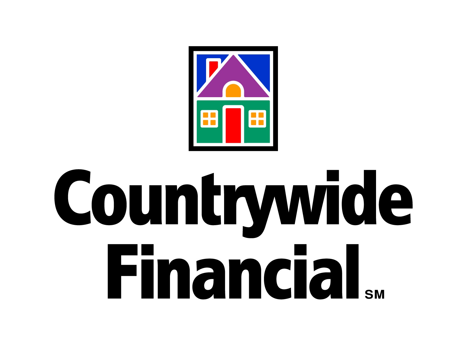 Countrywide Loan Modifications