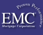 emc mortage corp Loan Modification Case Results