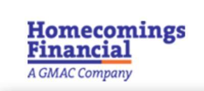 homecomings-financial_logo_1447.jpg