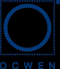 Ocwen case results