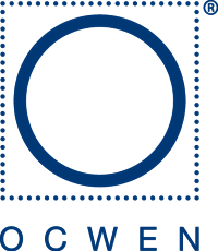 Ocwen case results