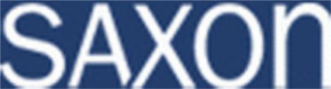 saxon-mortgage_logo_698.jpg