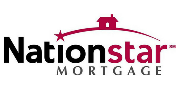 nationstar-loan-modifications.png