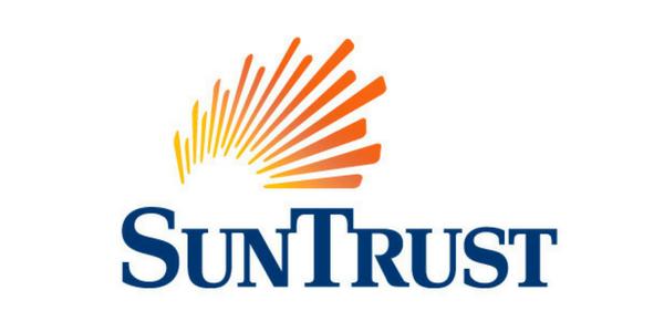 suntrust-loan-modifications.png