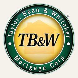 tbw-logo.jpg