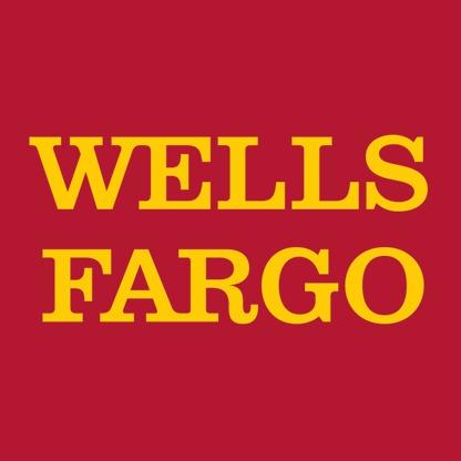 Wells Fargo Loan Modifications