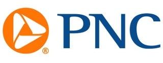 PNC Loan Modfiications
