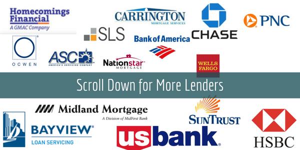 amerihope-loan-modifications.png
