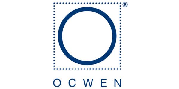 Click for Ocwen Loan Modifications