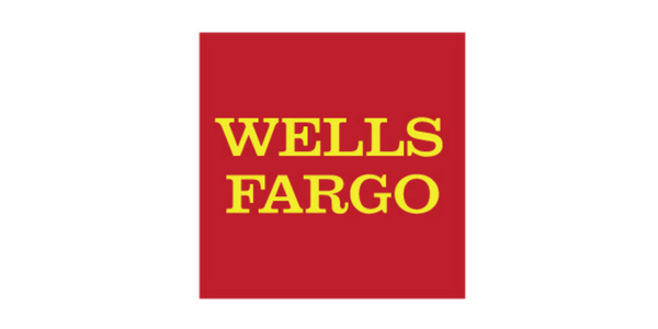 Click to see Wells Fargo Loan Modification Results